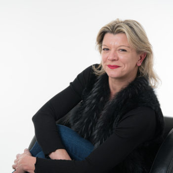Isabelle Vincentelli