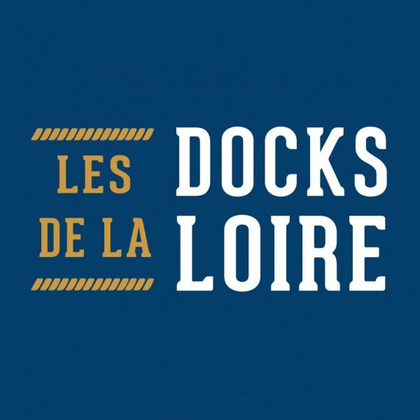 Les Docks de la Loire