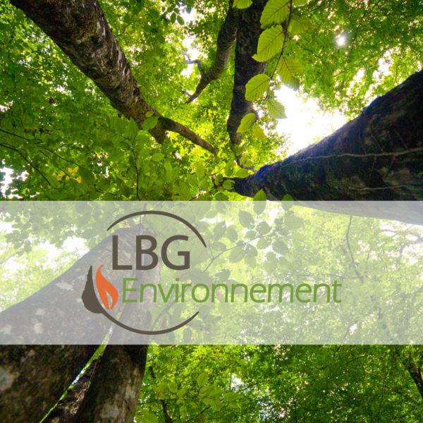 LBG Environnement