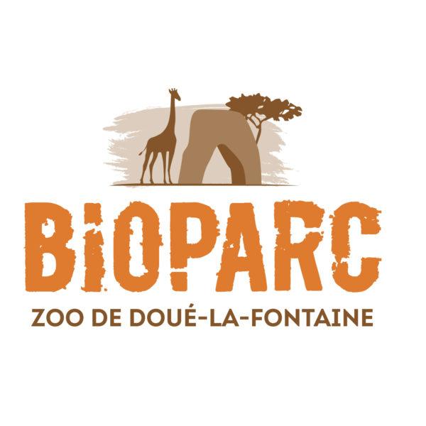 Bioparc – Doué en Anjou