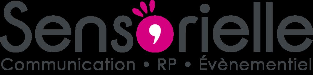 Agence Sensorielle Saumur - agence de communication et événementiel