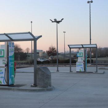 stationbioGNV-Saumur