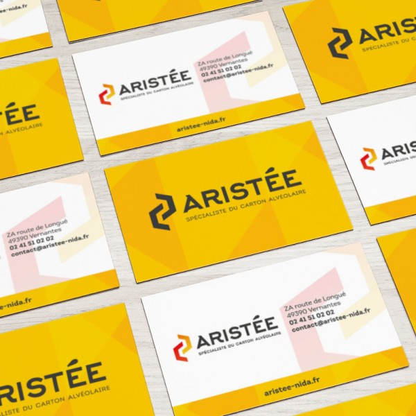 aristee_client_sensorielle_agence_communication_evenementiel_saumur