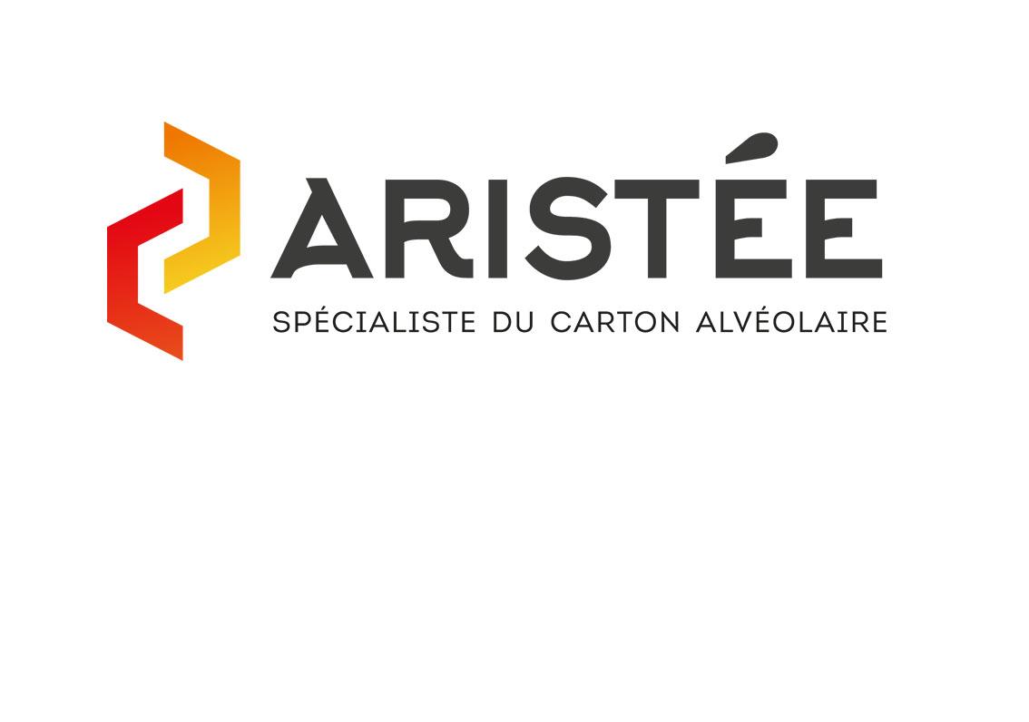 aristee_client_sensorielle_agence_communication_evenementiel_saumur