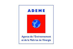 ademe_client_de-sensorielle_agence_de_communication_et_evenementiel_saumur