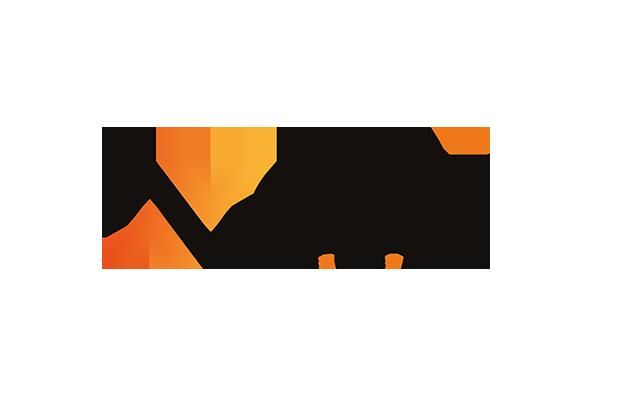 gdi_client_sensorielle_agence_communication_evenementiel_saumur
